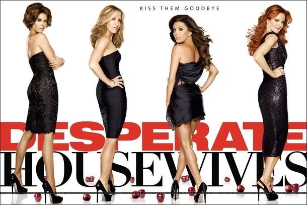 http://desperate-housewives.hypnoweb.net/photo/36/2902/ok/2-bedou.jpg